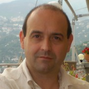 Advisor_Antonio_Baldassarra