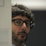 Andrea Ferlito