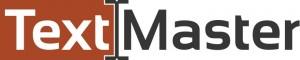 Perks-TextMaster-logo
