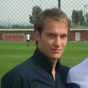 Luca La Mesa