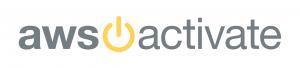 Perks-AWS-Activate-logo