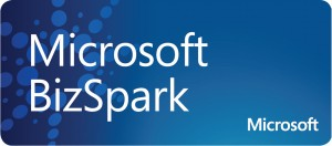 Perks-BizSpark-logo
