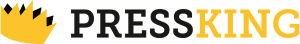 Perks-PressKing-logo