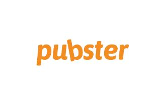 Pubster