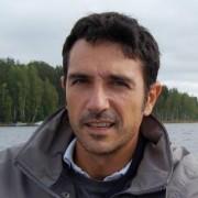 Raffaele Loscialpo