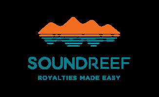Soundreef_-sito-lvg_-II