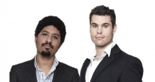 Startup_Team_AppsBuilder