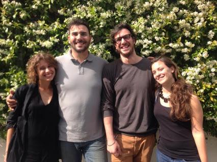 Startup_Team_Filo