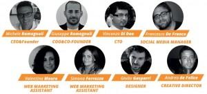 Startup_Team_TiAssisto