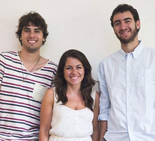 Startup_Team_Tutored
