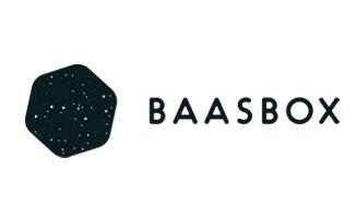 logo-baasbox
