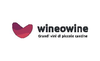 wineowine-01