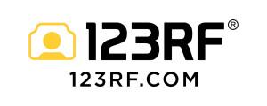 logotype-rf123