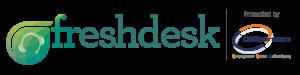 logo_per-incubatore