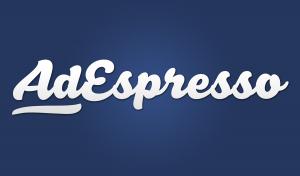 logo-adespresso_blu