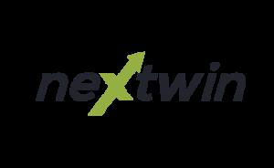 NextWin_logo
