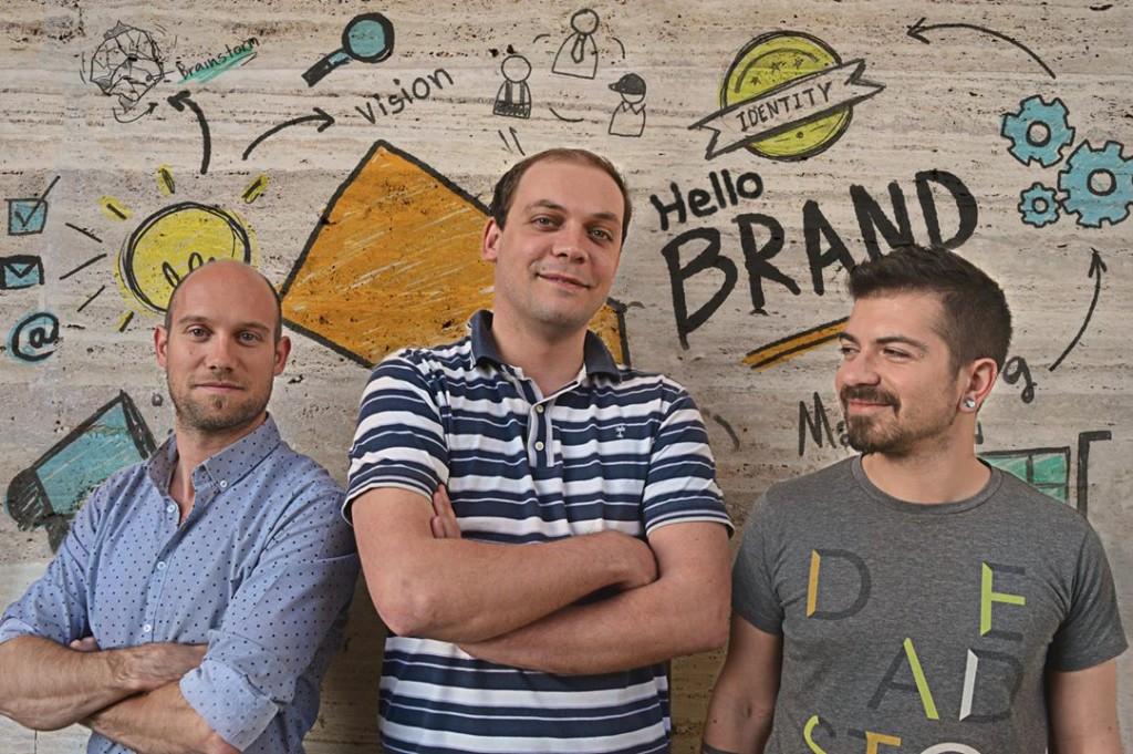 Startup_Team_Majeeko