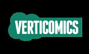 Verticomics_logo