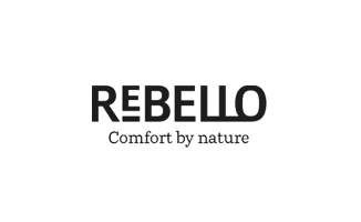 rebello