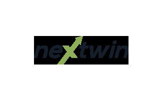 test-logo-startup14