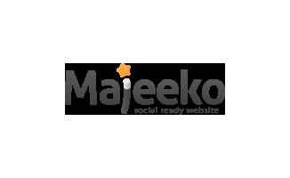 test-logo-startup16