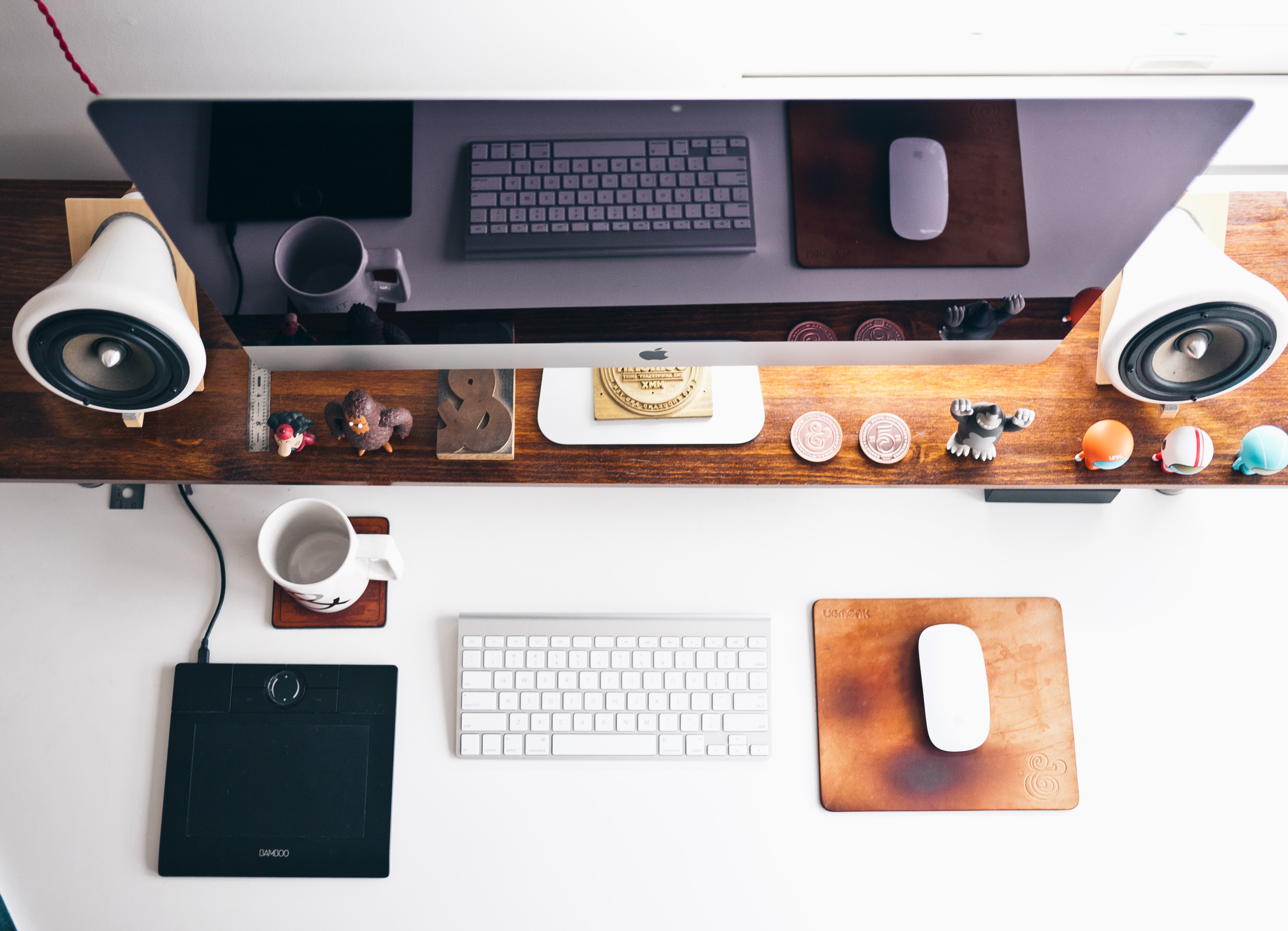 5 Essential Resources for Startup Graphic Designers