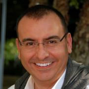 Salvatore Giammarresi