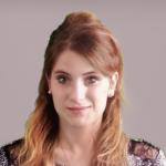 Emilia Pezzini