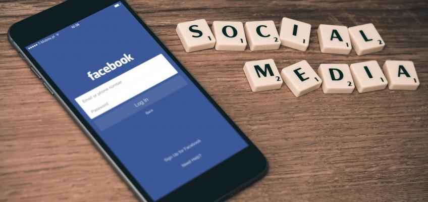 social media zaccone