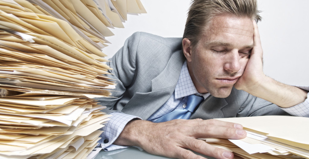 SleepingOfficeWorker-1024x680