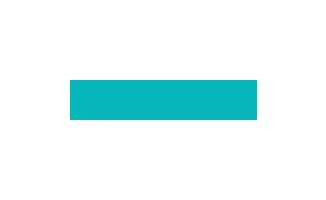 test-logo-startup8