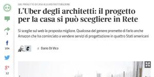Cocontest Corriere 3