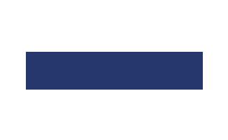 Logo Dynamitick nuovo