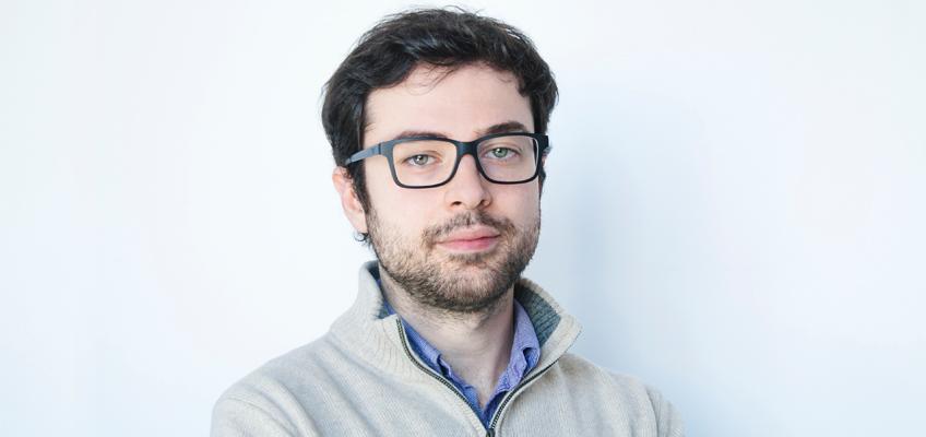 Marco_ sito