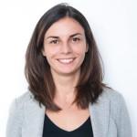 Ludovica Tartaglione