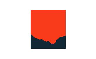 test-logo-startup37