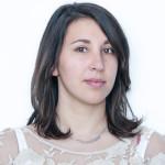 Veronica Rinaldin