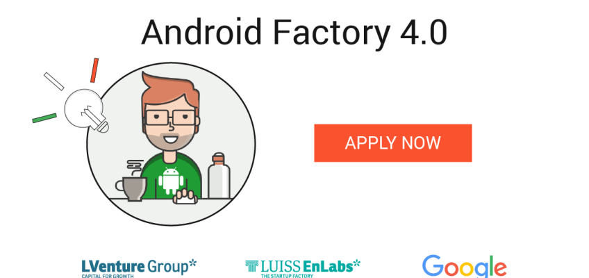 android applica
