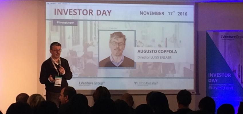 augusto-per-investor-day