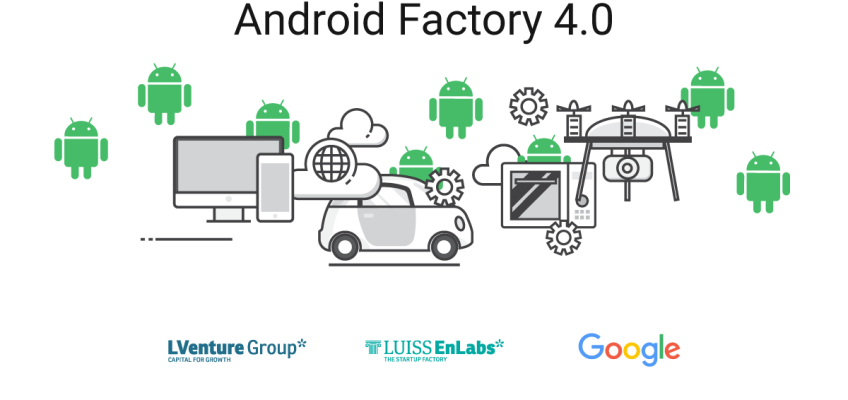 industria-4-0_android_google