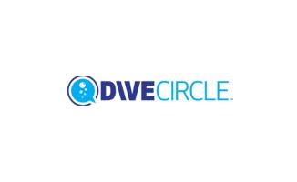 logo-divecircle-job-offer