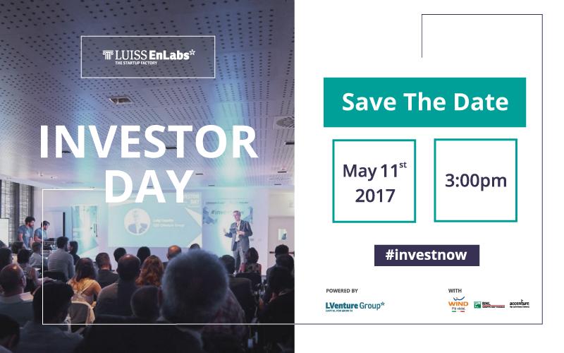 Investor-D-2017 (3)