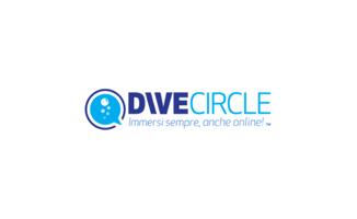 Logo DiveCircle sito enlabs