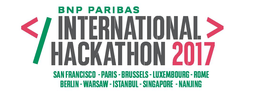 Logo-final-hackathon-2017-cities-01