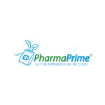 Logo PharmaPrima job listing