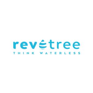 Logo Revotree job listing