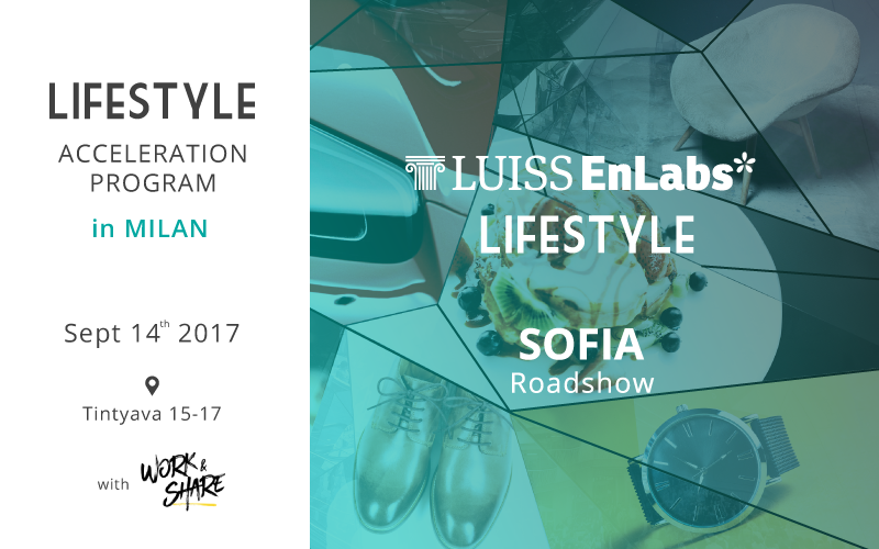 CALL-SOFIA-Sito-ENLABS-800x500px-Lifestyle-2017