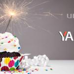 yakkyo birthday