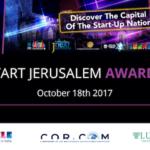 start jerusalem live streaming