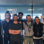startup milano lifestyle